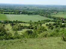 Buckinghamshire Maps  Guides and Maps of Buckinghamshire